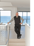 David Matthew, Nirvana Property Specialists - Ulladulla