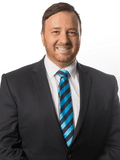 Robert Bottaro, Harcourts - Rata & Co