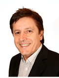 Joe Cipriani, Homestead Realty - Highgate