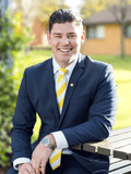 Jake Battenally, Ray White - Belconnen