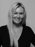 Julie Johnston, Property Shop - CAIRNS