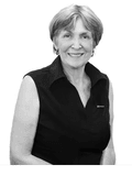 Diana Mitchell, Inner Brisbane Realty - SPRING HILL