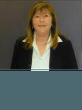 Michelle Leahy, PRDnationwide - Nucifora