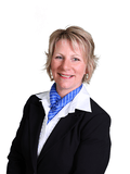 Tracy de Riter, First National Real Estate Neilson Partners - Berwick