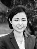 Rebecca Zhang,
