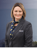 Tess Vrantsis, Roberts Real Estate - Devonport