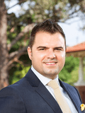 Filip Nalbandian, Ray White - Oakleigh
