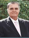 Peter Touma,