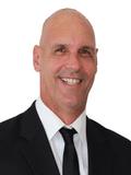 Brett Hughes, Kevin Annetts Property - MOOLOOLABA