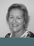 Ann Owen, LJ Hooker - Strathalbyn (RLA 150945)
