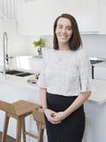 Emma Cupitt, Chambers Fleming Professionals - Padstow