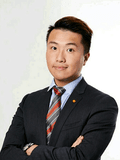 Terry Chau, RMA Eastwood
