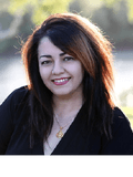 Helen Saba, More Estate Agents - JINDALEE