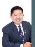 Daniel Cheng,