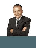 Patrick Grogan, Armadale Real Estate -