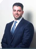 Chris Kaltoum, National Real Estate - Guildford