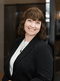 Julia Ellery, Chapman Real Estate - Katoomba