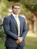 Ryan Clay, Ray White - Macarthur Group