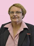 Sandy Dawson, Elders Real Estate - Goulburn