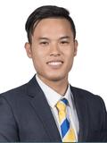Andy Nguyen,