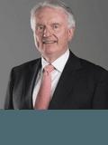 David Evans, The Moore Company - Brighton