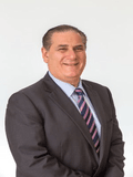 Patrick Scordino, Richard Matthews Real Estate - Strathfield