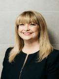 Martine Dippre, Kore Property Group - Heathcote