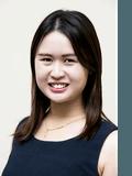 Sandra Pang,
