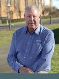 Colin Wilson, Roberts Real Estate - Flinders Island