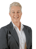 Vanessa Marshall, O'Neil Real Estate - KELMSCOTT