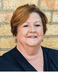 Catherine O'Keeffe, Ray White  - Redcliffe