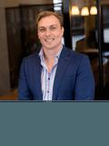 Daniel White, Chapman Real Estate - Glenbrook