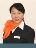 Sherry Li, Auz Property - BOX HILL