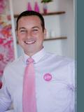 Sean Breitkreutz, Think Pink Property - Townsville