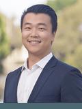 Jeff Chang, Ray White - Parramatta / Oatlands