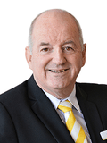 Larry Clifford, Sell Lease Property - Queensland