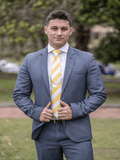 Deeb Fajloun, Ray White - Burwood