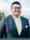 Lam Nguyen, Ray White - St Albans