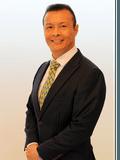 Jin He, Bristar Property - SUNNYBANK HILLS