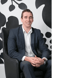 James Dickson, Rent Star - Brisbane