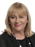 Anne Ruyl, Keys Realty - Gold Coast