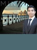 Ricky Christiawan, Mint Residential  - Sydney