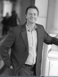 Darren Fisher, Investment Property Group(AUS) - BRISBANE CITY