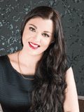 Demelza Mitchell, Brisbane Property Agents - MOUNT OMMANEY