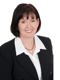 Clare Payne, Realty One - Winthrop