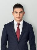 Michael Karanicolas,