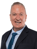 Robert Clifford, Brad Teal Real Estate - Coburg