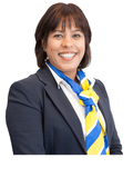Neeru Vimal, YPA Estate Agents - Derrimut