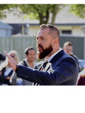 Mehmet Atesel, Barry Plant -   Dandenong Sales