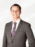 Nathan Verwoert, Kay & Burton - South Yarra